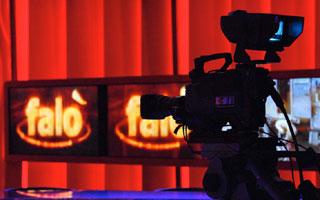 falo2007_logo-b