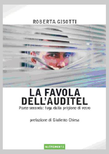 03-la_favola_dell_auditel