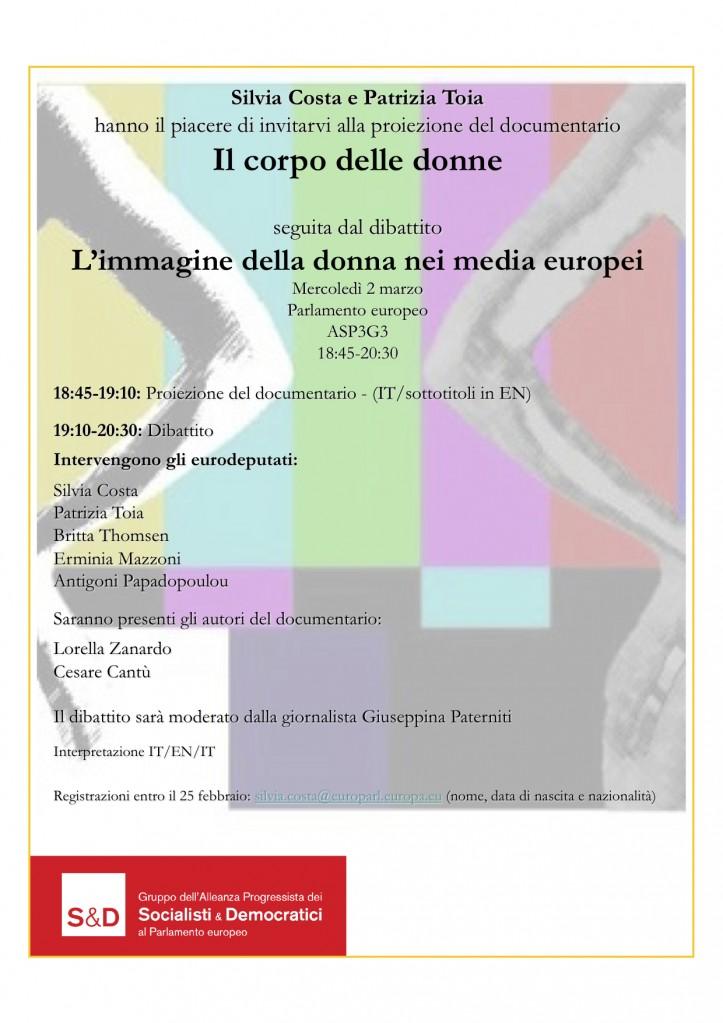 Programma_Il_corpo_delle_donne_A3[2]