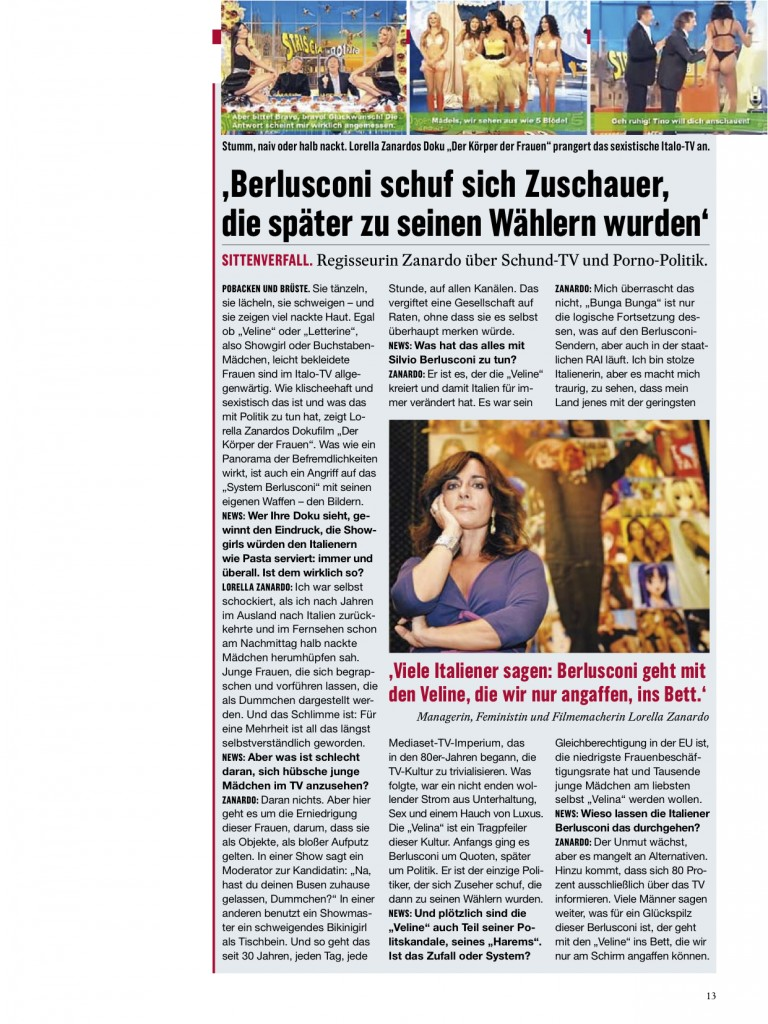 news_austria