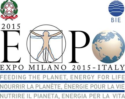 logoExpo2015