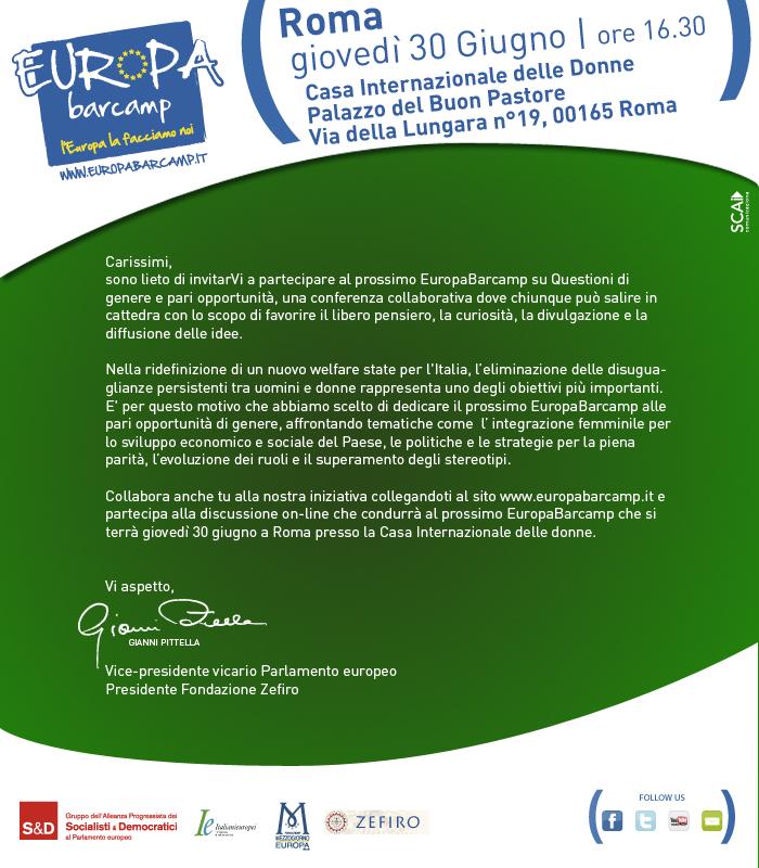 invito europabarcamp roma (5)