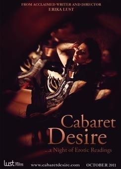 cabaret desire 3 rgb blog