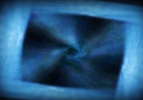 www.zeitgeistmovie.com