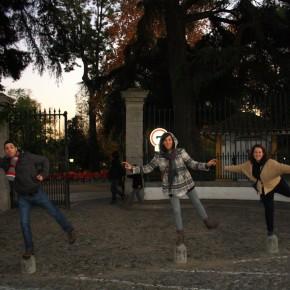 Lettera da.. Lisbona (3)