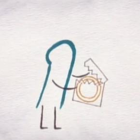 Del Preservativo e del suo Facile e Opportuno Utilizzo