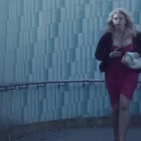 Walk of Shame: Anche gli inglesi sessisti?