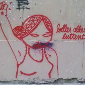Lettera da.. Parigi (6)