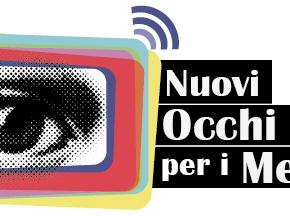 Comunicazione e Democrazia: Nuovi Occhi per i Media