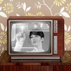 """""""La Televisione sia Libera! Tanto Noi non la Guardiamo"""""""
