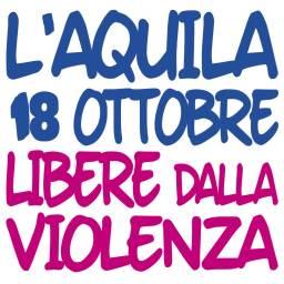 Processo per Stupro: L'Aquila 18 ottobre