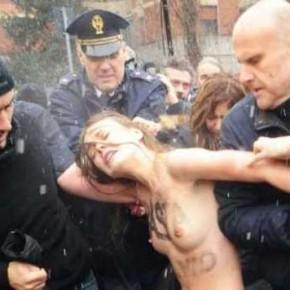 Italia Ipocrita