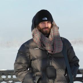 Lettera dalla Siberia