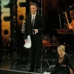 Ascoltare i Cambiamenti: Sanremo 2013