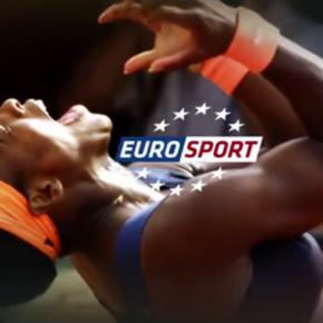 Si può Fare: Corpi Atletici (senza inquadrare le Mutande)