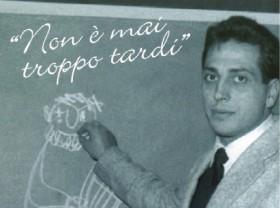 Trattare gli italiani come Deficienti