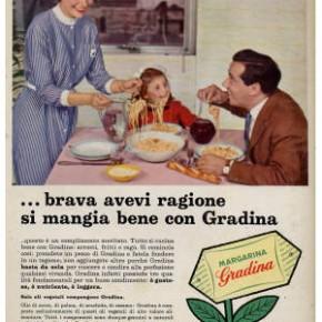 Godo a Servirvi: dal Blog di Beppe Grillo