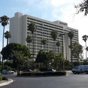 L'educazione ai media: Viaggio a Los Angeles