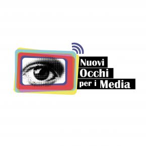 22 marzo, Mignanego (GE): corso di formazione Nuovi Occhi per i Media