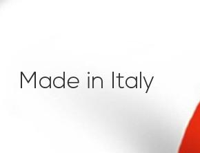 Italia Rinasce per Merito delle Giovani Donne?